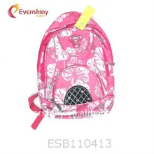 2011 mix style hot seller kids 2011 school bags 2011