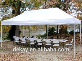10x20 EZ Up Tent Pop Up Canopy View pop up canopy INLUN Product & jantenanto: quest 10u0027 x 10u0027 instant up canopy model number