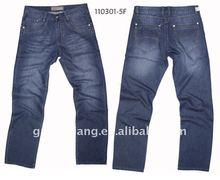 gents hot sale denim jeans