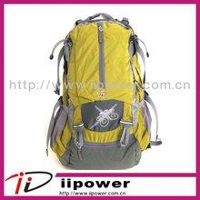 latest cooler folding bag pack