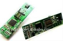 PCB design solution provider