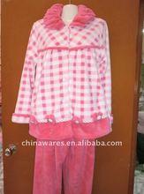 New! luxury home textile 2116