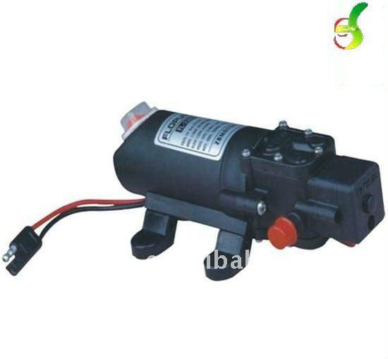 Water Pump Mechanical Seal Water Pump Cooling Mechanical