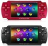Family Flash Intelligent touch screen game console