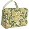 Diaper Shoulder Bag