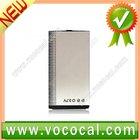 for Dapeng T7000 Battery Pack