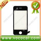 for Dapeng T7000 Touch Screen Digitizer Glass