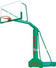 Movable Basketball Stand