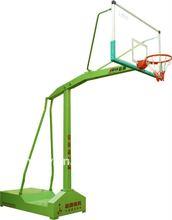 Standard Basketball Stand