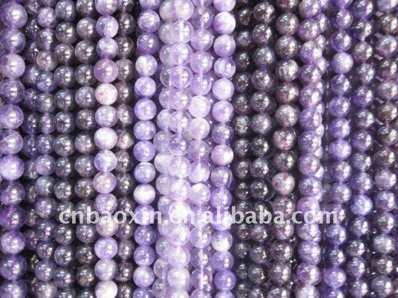 Purple Aventurine purple aventurine beads