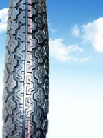 popular brand Golden Boy motorcycle tire off-road sale well in Mid East