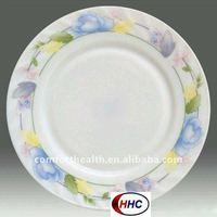 high quality opal glass ware