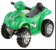 children ride on toy