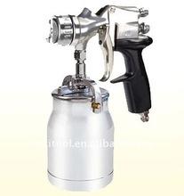 HVLP L500C,HVLP Spray Gun