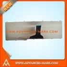 NEW , For TOSHIBA Satellite C650 Series US Layout Black Laptop / Notebook Keyboard , Good Quality & Good Price!~