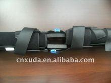 hinged knee brace aft-007