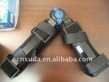 hinged knee brace aft-005