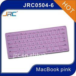 For MacBook Silicone Keyboard Skin