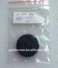 LaserJet Printer 4250/4350 Black gear for Swing plate Assy 41T RU5-0277