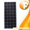 hot sell promotion price pv solar companies