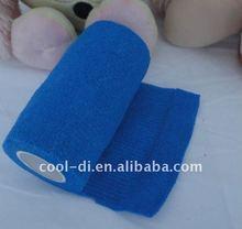 dog medical elastic bandage PMB03