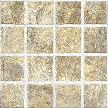2012 most hot ceramic&porcelain tiles flooring tiles