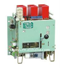 Air circuit breaker(DW15 series ACB)