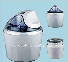 2011 new ice cream maker