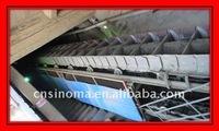 Clinker Bucket Conveyor