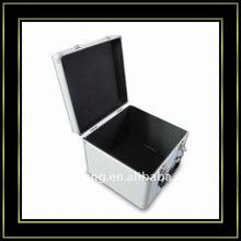 Silver Aluminum Storage Box/case RZ-CWX-03