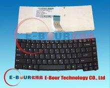 for ACER Ferari 4000 4005 Brand laptop keyboard original new US