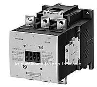 SIEMENS Simatic contactor 3RT1056-6AP36