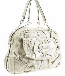 T10885 fashion band studded bag