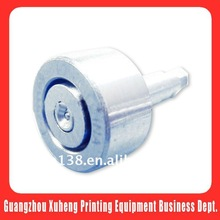 cam followers F208089 2 for printing machine