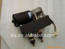 Wiper motor SDLG LG953