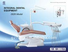 dental unit manufacturer