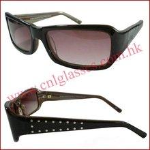 Gafas de sol de modas,alta calidad y baratas,2011 sunglasses collection