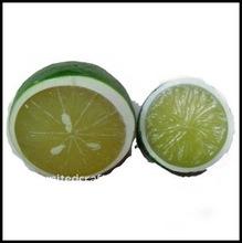 LOOK !!! 2011 BEST-SELLING artificial fake plastic pineapple fruit
