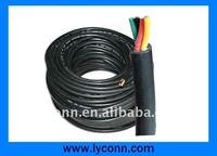 RV RVV RVVP RVB RVVB PVC Insulated Power Cable
