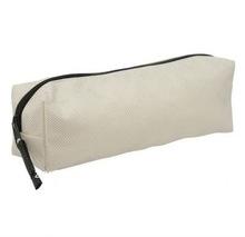 2012 fashion novelty pencil bag