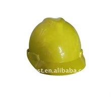30 Pcs New Construction Safety Hard Hat Crash Helmet
