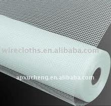heat insulation/ fiberglass ( manufacturer in China)