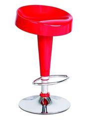 KB-79,ABS chair,bar stool,swivel chair,design chair