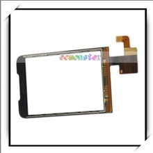 Brand New Touch Screen Digitizer for HTC legend G6