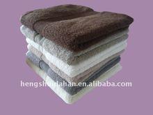 100% cotton egyptian towels baths