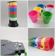 cheap tea cup set and saucer sets