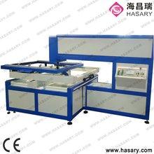 plastic die maker CNC Programme