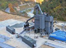 asphalt mixing plant CSM240