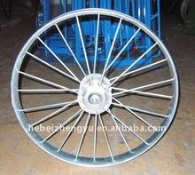 small wheel rims