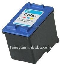 new compatible ink cartridge canon pgi525, cli526
